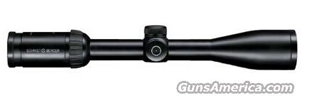 Schmidt Bender Summit 2.5-10x40 Reticle 8  Non-Guns > Scopes/Mounts/Rings & Optics > Rifle Scopes > Variable Focal Length