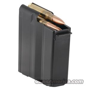 Barrett M95 5 Round Magazine 13345  Non-Guns > Scopes/Mounts/Rings & Optics > Non-Scope Optics > Other