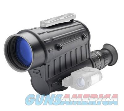 Hensoldt Spotter 60 - 20-60x72  Non-Guns > Scopes/Mounts/Rings & Optics > Non-Scope Optics > Other