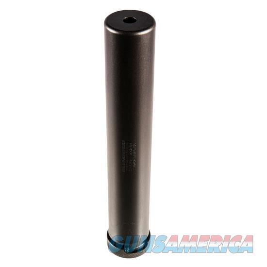 SilencerCo Specwar 7.62 (w MB) Suppressor  Guns > Rifles > Class 3 Rifles > Class 3 Suppressors