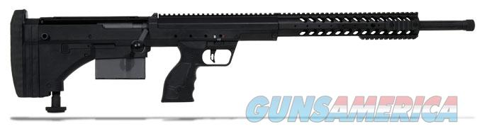Desert Tech SRS A1 308 Win 26in Black/Black with Monopod DT-SRS.SBBMCDR  Guns > Rifles > Custom Rifles > Bolt Action
