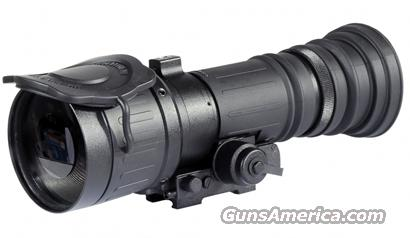 ATN PS40-3 Day Night Weapon Sight NVDNPS4030  Non-Guns > Night Vision