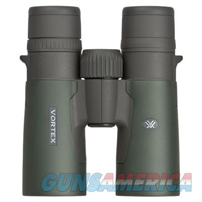Vortex Razor HD 8x42 Binocular RZB-2101  Non-Guns > Scopes/Mounts/Rings & Optics > Non-Scope Optics > Binoculars