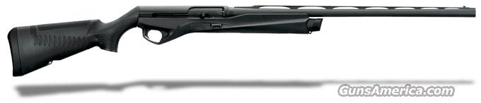 Benelli Super Vinci Black synthetic, ComforTech® Plus 28' MPN 10555  Guns > Shotguns > Benelli Shotguns > Sporting
