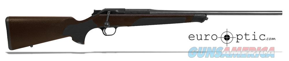 Blaser R8 Professional S Off Road .204 Ruger Semi-Weight  Guns > Rifles > Blaser Rifles/Combos/Drillings