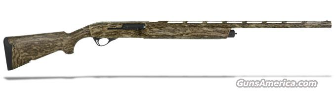 Franchi Intensity 3.5 inch Bottomlands 12GA 28 inch 40946 (FREE SHIPPING)  Guns > Shotguns > Franchi Shotguns > Auto/Pump > Hunting