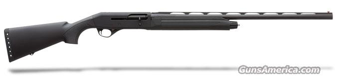 "Stoeger 3500 Black synthetic 28""  Guns > Shotguns > Stoeger Shotguns"