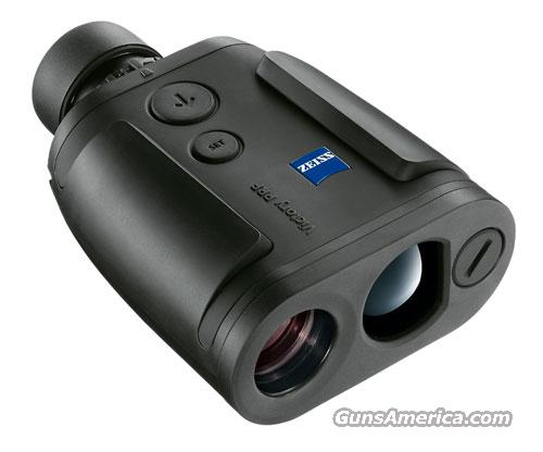 ZEISS Victory PRF 8x26 T* Pocket Laser RangeFinder 524561  Non-Guns > Scopes/Mounts/Rings & Optics > Non-Scope Optics