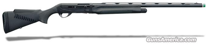 Benelli Performance ShopCordoba Black synthetic, GripTight®, ComforTech®, Ported 28' 12ga 4+1  2 3/4' and 3' MPN 10639  Guns > Shotguns > Benelli Shotguns > Trap/Skeet