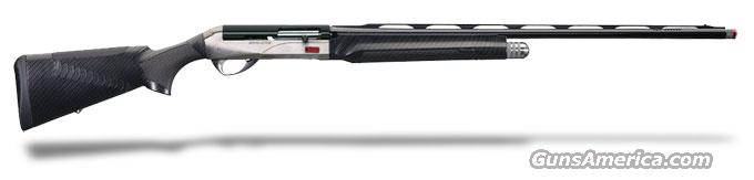 Benelli Performance Shop Supersport Carbon Fiber finish, ComforTech®, Nickel/blue, Ported 28' 20ga MPN 10656 FREE SHIPPING  Guns > Shotguns > Benelli Shotguns > Trap/Skeet