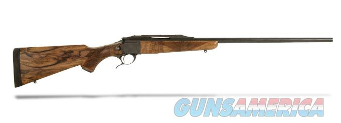Luxus Arms Model 11 Single Shot .204 Ruger  Guns > Rifles > L Misc Rifles