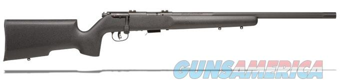 "Savage 93R17 TR - 17 HMR - 22"" BBL  Guns > Rifles > Savage Rifles > Other"