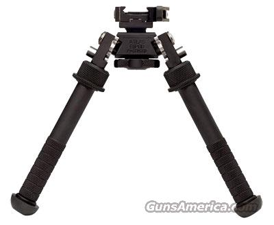 Atlas Bipod, Lever with ADM 170S Lever MPN BT10LW17  Non-Guns > Gun Parts > Rifle/Accuracy/Sniper