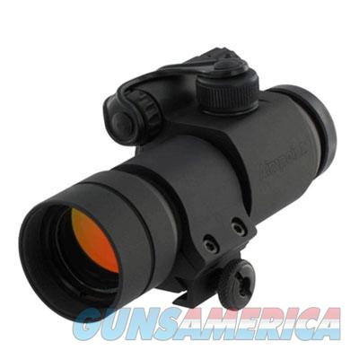 Aimpoint Comp C3 11421 like new demo  Non-Guns > Scopes/Mounts/Rings & Optics > Tactical Scopes > Red Dot