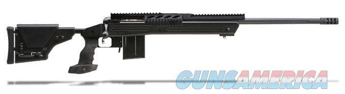 "Savage 10BA - 308 Win - 24"" BBL  Guns > Rifles > Savage Rifles > Other"