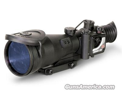 ATN MARS6x-3P Night Vision Weapon Sight NVWSMRS63P  Non-Guns > Night Vision