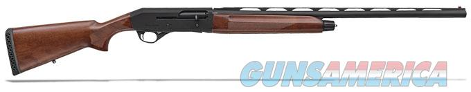 Stoeger M3000 12 gauge 28in bbl a-grade satin walnut 31842  Guns > Shotguns > Stoeger Shotguns