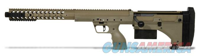 "Desert Tech SRS A-1 308 Win 22in Left Hand FDE/FDE with Monopod DT-SRS.SFFMCCL ""FREE SHIPPING""  Guns > Rifles > D Misc Rifles"