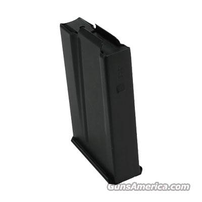 Accuracy International MAGAZINE 10 SHOT  7.62mm / 308 AX AICS 6955  Non-Guns > Magazines & Clips > Rifle Magazines > Other
