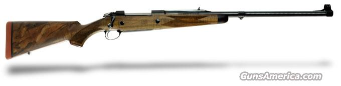 Sako 85 Safari .375 HH Mag JRSS237   Guns > Rifles > Sako Rifles > M85 Series