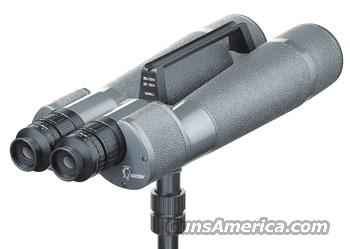 Doctor Optic 20-50 Variable  Non-Guns > Scopes/Mounts/Rings & Optics > Non-Scope Optics