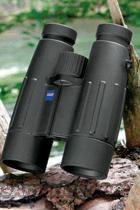 Zeiss 10x32 FL T* Binoculars  Non-Guns > Scopes/Mounts/Rings & Optics > Non-Scope Optics