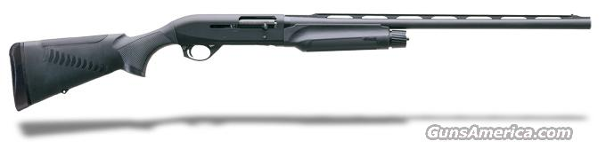 Benelli M2 Field ComforTech Black synthetic, ComforTech® 21' MPN 11026  Guns > Shotguns > Benelli Shotguns > Trap/Skeet