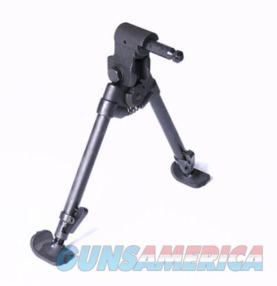 Accuracy International Bipod 2485  Non-Guns > Gun Parts > Rifle/Accuracy/Sniper