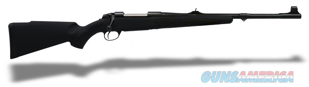Sako Black Bear .308 Win. Rifle  Guns > Rifles > Sako Rifles > M85 Series