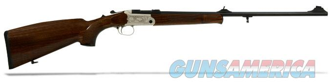 Merkel K3 Jagd 7x57R Single Shot Rifle FREE SHIPPING  Guns > Rifles > Merkel Rifles