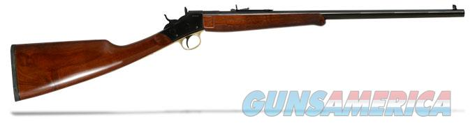 Uberti 1871 Rolling Block Hunter Carbine 22 inch bbl 45-70 MPN 341255  Guns > Rifles > Uberti Rifles > Single Shot
