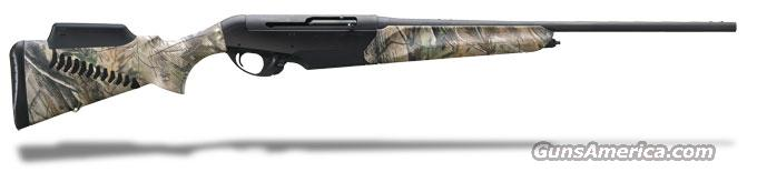 Benelli R1 .300 WM Realtree® APG™, GripTight®, Drilled & tapped (includes base) 4+1 MPN 11775  Guns > Rifles > Benelli Rifles