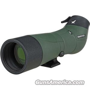 Swarovski ATM 65 HD Spotting Scope Body 49714  Non-Guns > Scopes/Mounts/Rings & Optics > Non-Scope Optics > Other