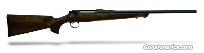 Sauer 101 Classic 8x57IS  Guns > Rifles > J.P. Sauer Rifles