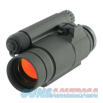 Aimpoint Comp M4 11972 FREE SHIPPING  Non-Guns > Scopes/Mounts/Rings & Optics > Tactical Scopes > Red Dot