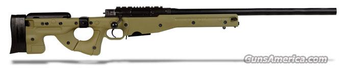 Accuracy International AE MK III 260 Remington 26 inch Plain bbl Dark Earth Folding Stock  Guns > Rifles > Accuracy International Rifles