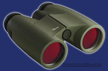 Meopta Meostar 10x42 B1 Binocular  Non-Guns > Scopes/Mounts/Rings & Optics > Non-Scope Optics