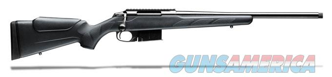 "Tikka T3 CTR 308 Win 20"" Barrel JRTC316 (FREE SHIPPING  Guns > Rifles > Tikka Rifles > T3"