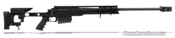 "Armalite AR-31 31BT308-  308 Win 24"" Flat Top, Adjustable Stock-  Accepts AR-10B Mags  Guns > Rifles > Armalite Rifles > Complete Rifles"