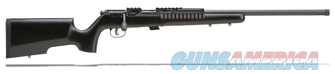 "Savage 93R17 TRR-SR - 17 HMR - 22"" BBL - 1/2-28 Threaded  Guns > Rifles > Savage Rifles > Other"