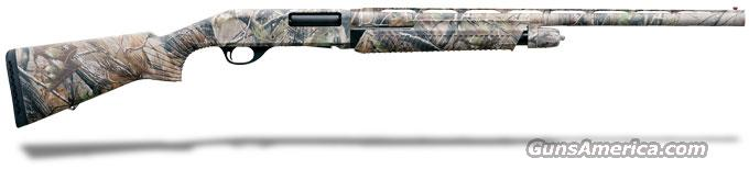 "Stoeger P350 Pump Realtree® APG™ 24""  Guns > Shotguns > Stoeger Shotguns"