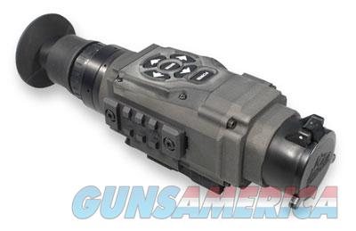 ATN Thor336-1.5x 336x256, 19mm, 60Hz, 17 micron TIWSMT331A FREE SHIPPING  Non-Guns > Night Vision