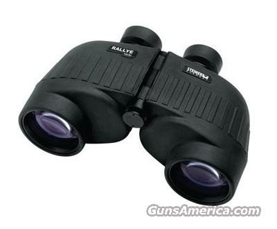 Steiner 10X50 Rallye Binocular  Non-Guns > Scopes/Mounts/Rings & Optics > Non-Scope Optics > Binoculars
