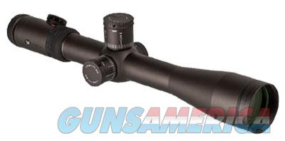 Vortex Razor HD 5-20x50 Rifle Scope EBR-3 MRAD RZR553  Non-Guns > Scopes/Mounts/Rings & Optics > Rifle Scopes > Variable Focal Length