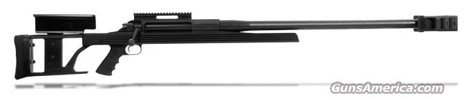 "Armalite AR-50 50A1B-  416 Barret 30"" Flat Top, 3 Section Stock-  Single Shot  Guns > Rifles > Armalite Rifles > Complete Rifles"