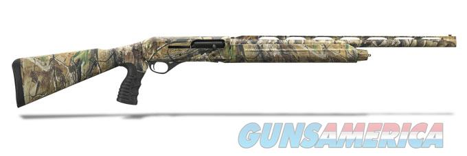 "Stoeger 3500 Realtree® APG™ SteadyGrip™ 24"" 31818  Guns > Shotguns > Stoeger Shotguns"