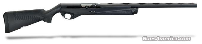 Benelli Vinci Black synthetic, ComforTech® Plus, Speedbolt 24' MPN 10595  Guns > Shotguns > Benelli Shotguns > Sporting