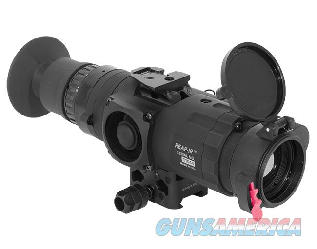 IR Defense REAP-IR 35mm Mini Thermal Weapon Sight  Non-Guns > Radiation Detectors