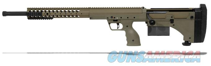 Desert Tech SRS A-1 308 Win 26in Left Hand FDE/FDE with Monopod DT-SRS.SFFMCDL  Guns > Rifles > Custom Rifles > Bolt Action