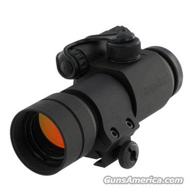 Aimpoint Comp C3 11421  Non-Guns > Scopes/Mounts/Rings & Optics > Tactical Scopes > Red Dot